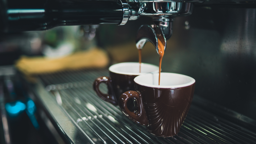 Is An Expensive Coffee Maker Worth It?